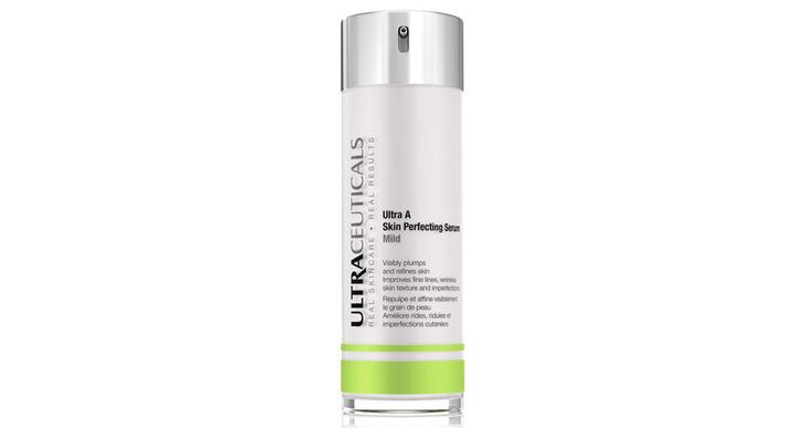 Сыворотка Ultra A Skin Perfecting Serum Mild от Ultraceuticals
