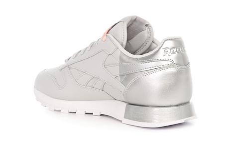 Читай по кроссовкам: как правильно выбрать спортивную обувь на весну | галерея [3] фото [1]