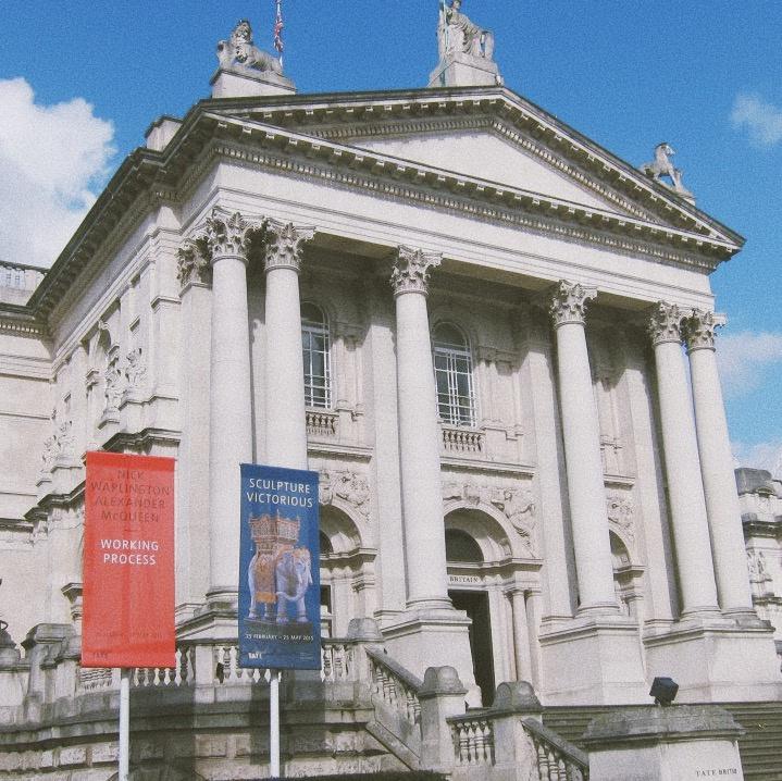 8 музеев, по которым можно прогуляться в любимой пижаме (фото 14.1)