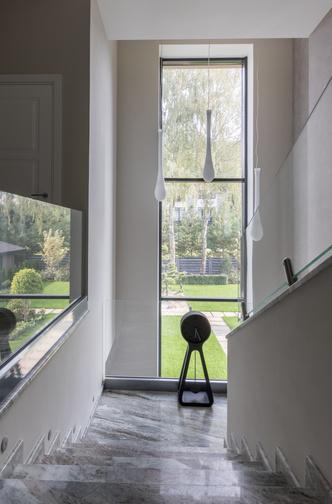 Идеальный баланс: дом в Подмосковье (фото 12.1)