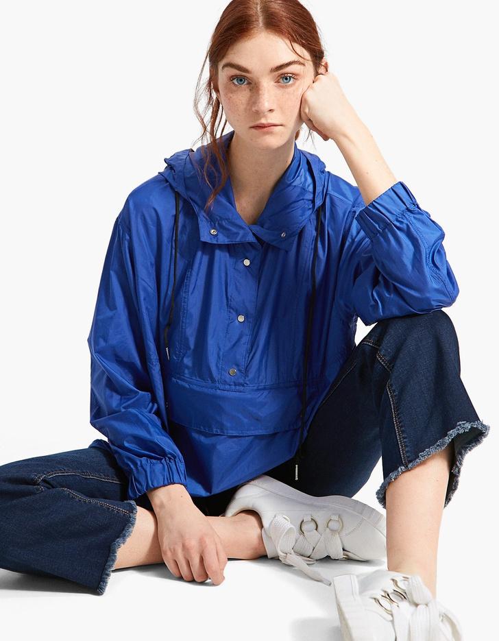 10 технологичных (и красивых!) курток на лето (фото 18)