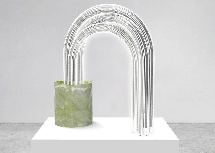 Матье Леаннер: дизайнер из наукограда (галерея 10, фото 0)