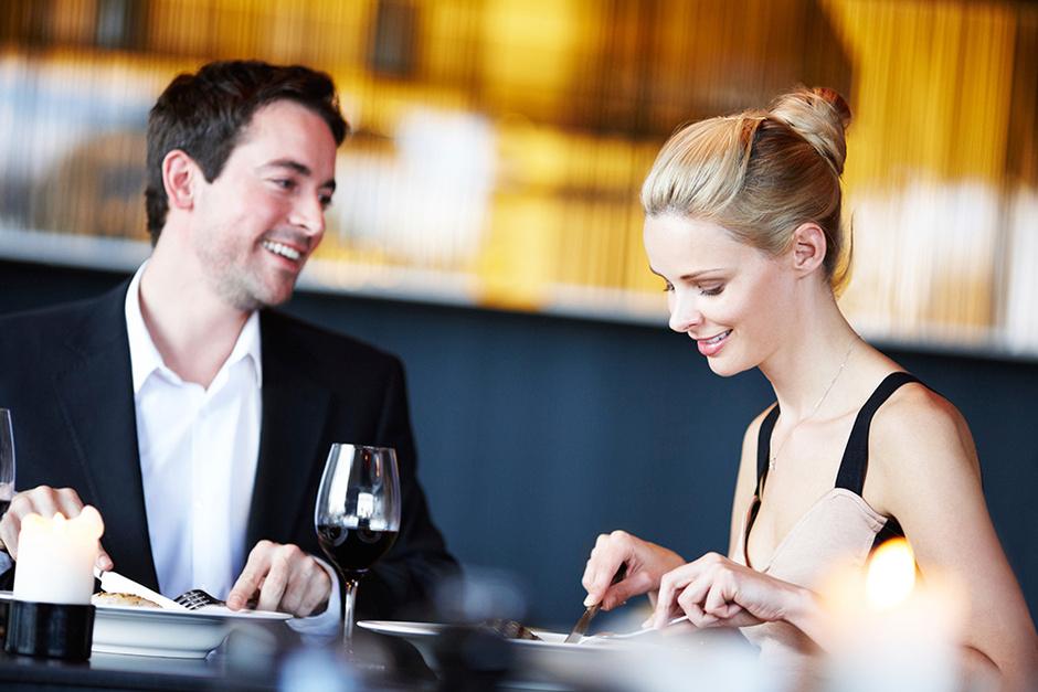 är vi officiellt dating sessionstider Melbourne