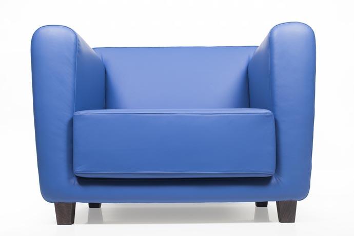 Fendi Casa перевыпустила уникальную мебель по дизайну Гильермо Ульриха   галерея [1] фото [8]