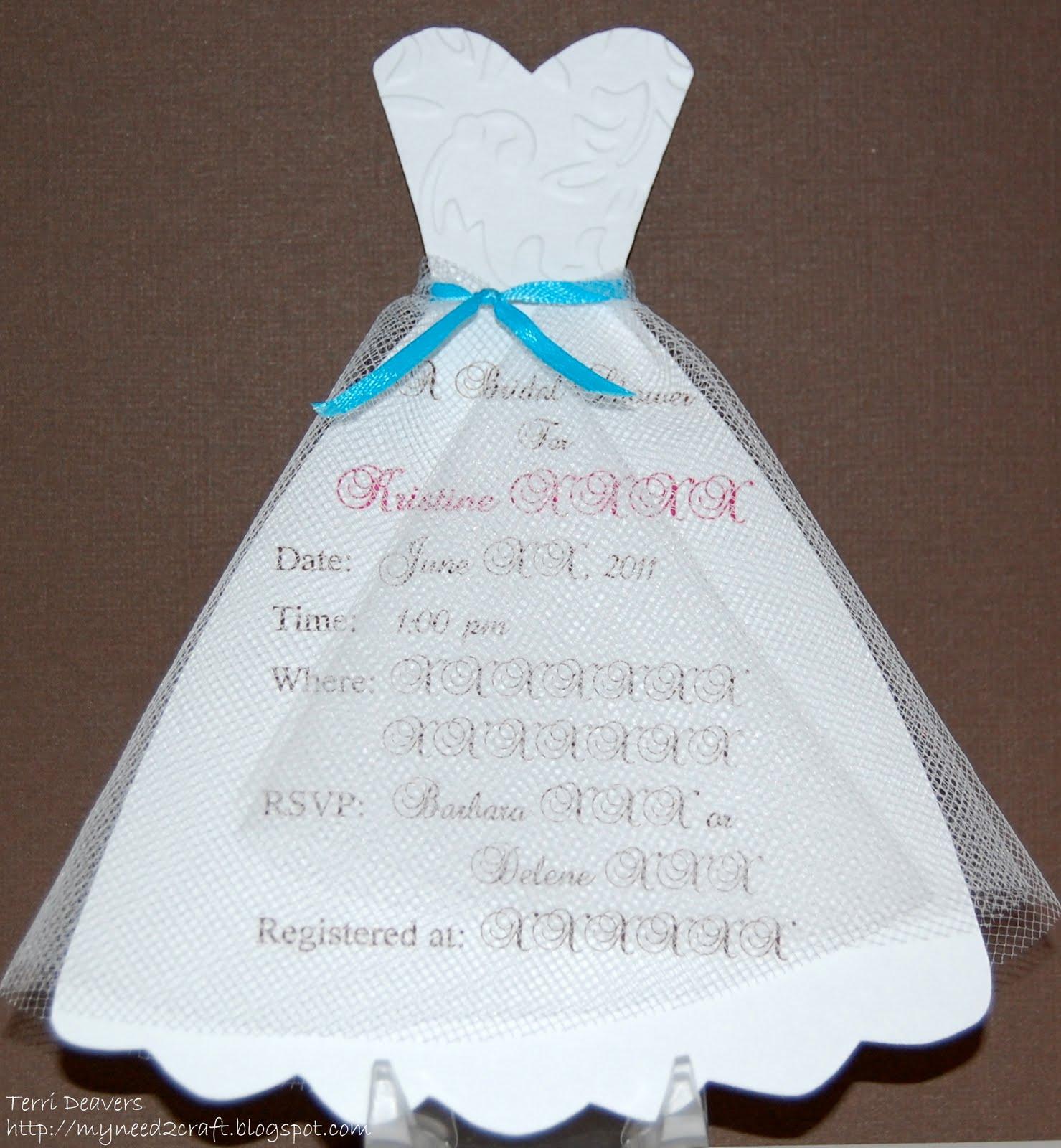 Как оформить приглашение на свадьбу | галерея [2] фото [5]