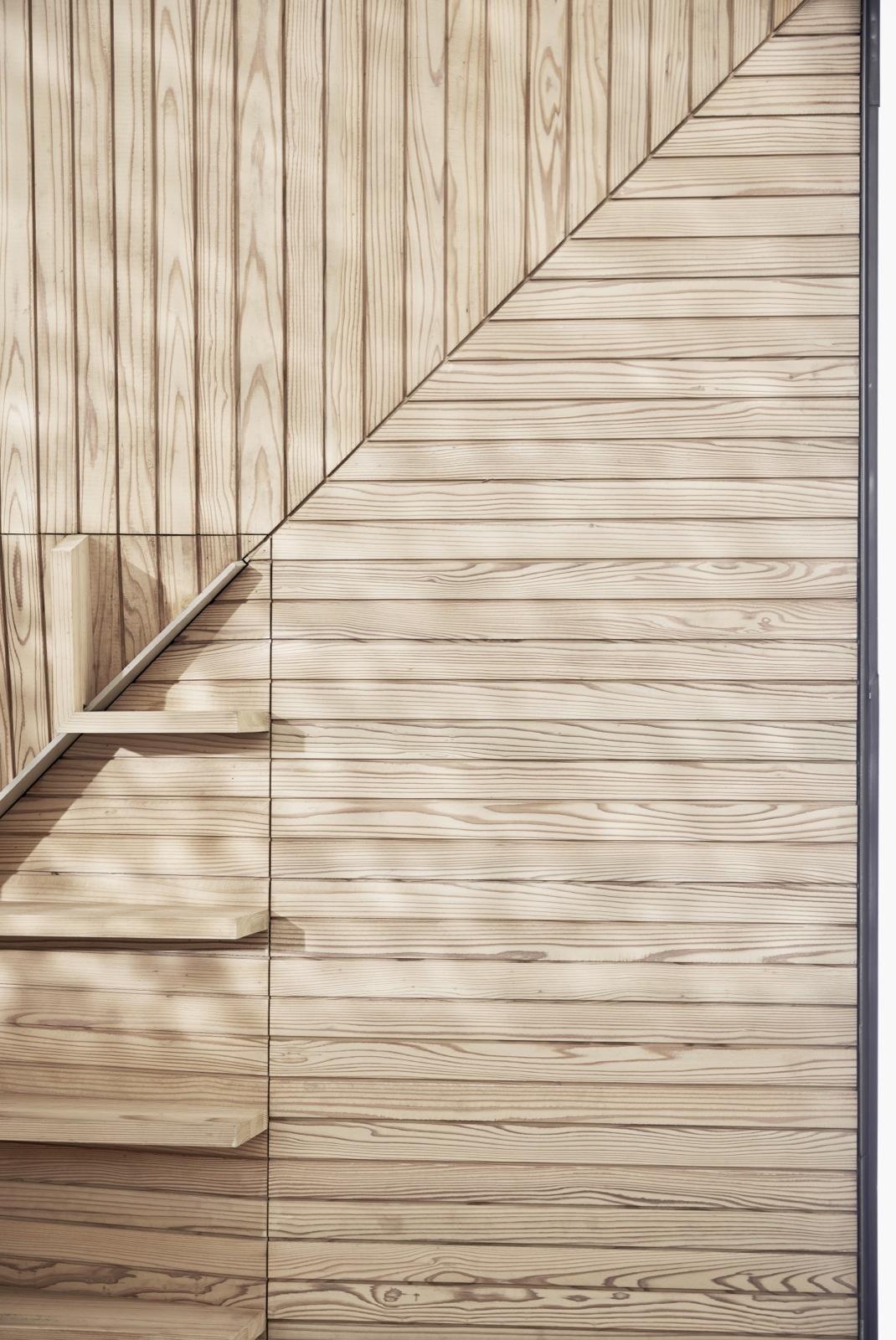 На одном дыхании: дом в японском стиле (галерея 13, фото 2)