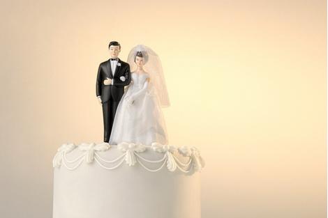 сладкая парочка: выбираем свадебный торт в piaget | галерея [1] фото [1]
