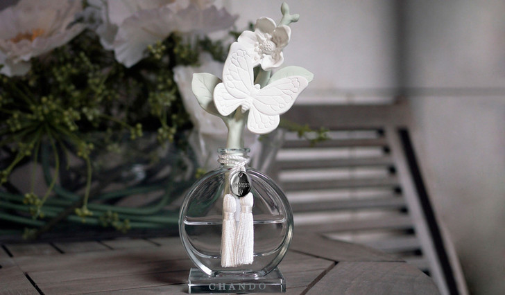 Aroma Elegant фото [6]
