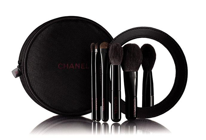 Les Mini de Chanel