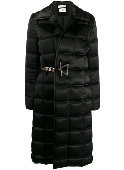 Лучшие пальто на всю зиму (галерея 1, фото 0)