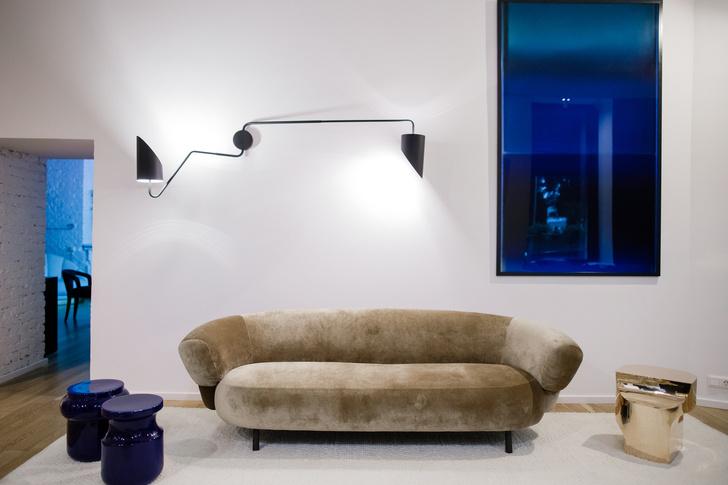 Christophe Delcourt в Boroom Gallery (фото 3)