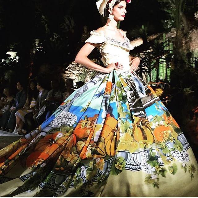 платье чудо от ванессы монторо