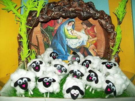 В год овечки с Elle и Lumia обновила интерьер