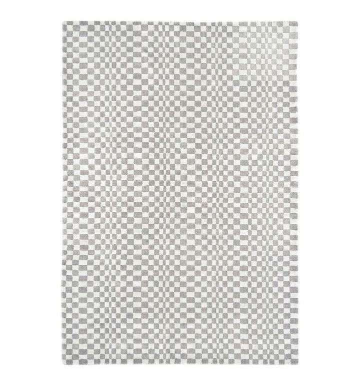 ТОП-10: ковры с оптическими иллюзиями фото [10]