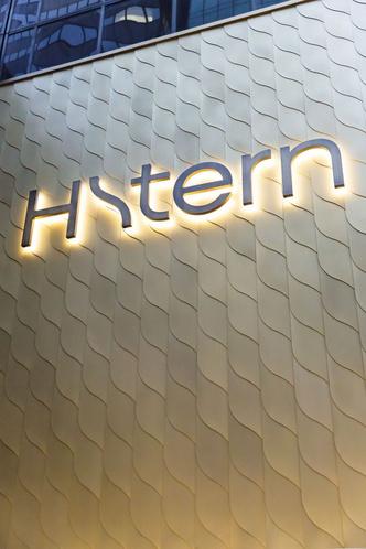 Ювелирный бутик H.Stern в Нью-Йорке (фото 2.2)