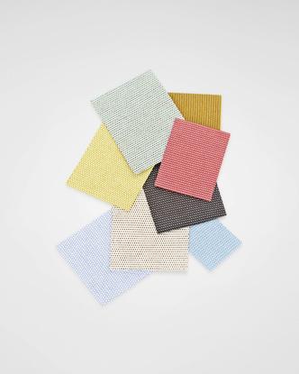 Текстиль (фото 34.2)