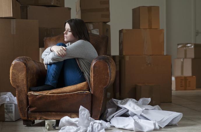 Все к тому идет: 10 неожиданных предпосылок к разводу