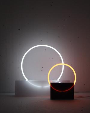 Сабин Марселиз: свет дизайна (фото 22.1)