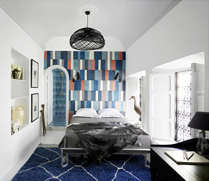 дом марокко (фото 9)