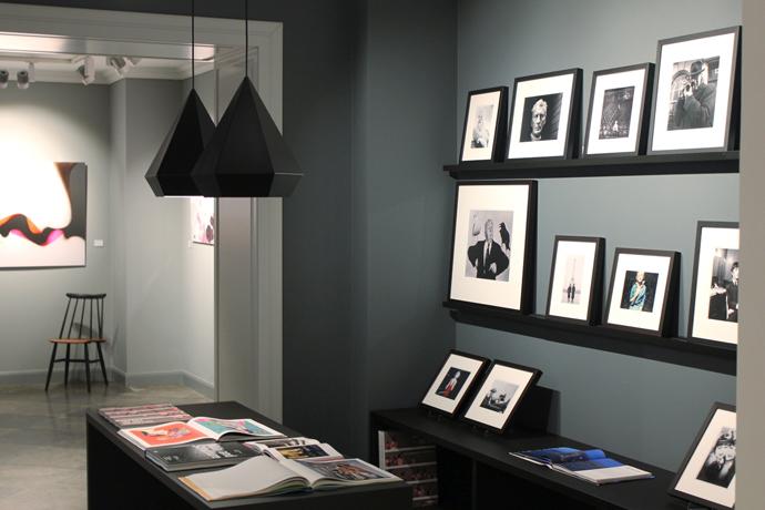 Lumas, галерея, фотогалерея, фотографии, фото, искусство, открытие