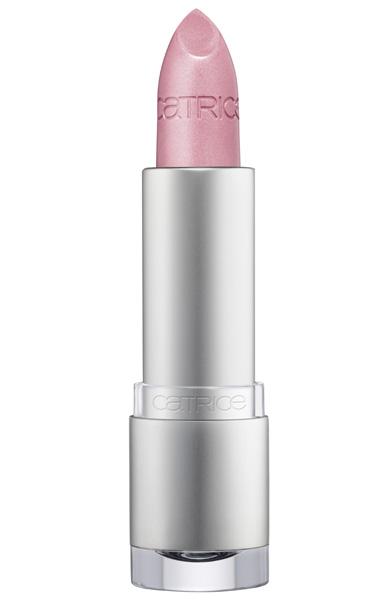 Catrice Luminous Lips Lipstick