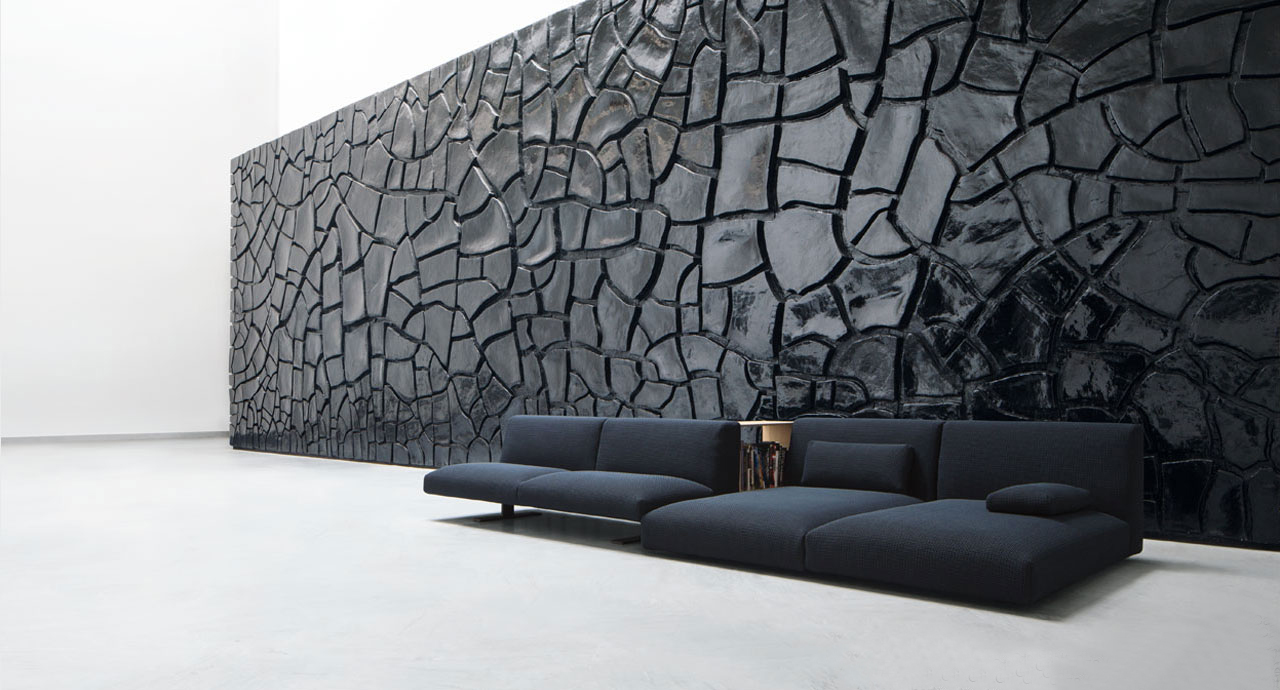 Mебель Paola Lenti названа лучшей в Германии | галерея [1] фото [6]