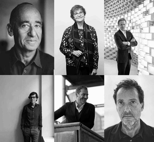 Maison & Objet: новые имена французского дизайна (фото 38)