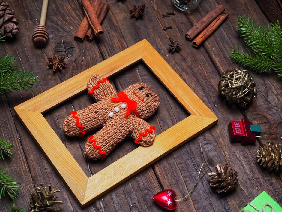Идеальные подарки к Новому году по знакам Зодиака фото [4]
