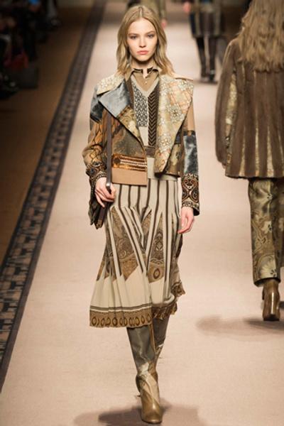 От первого лица: редактор моды ELLE о взлетах и провалах на Неделе моды в Милане   галерея [6] фото [2]