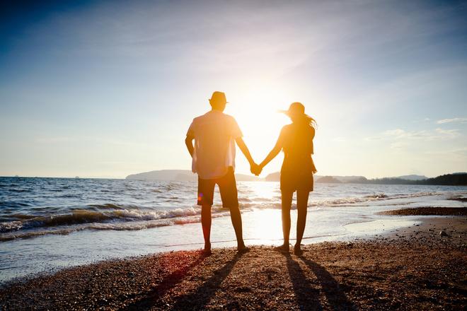 Что надо знать, прежде чем возобновлять отношения с бывшим (фото 10)