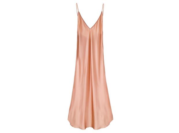 12 идеальных платьев-комбинаций вашей мечты (фото 5)