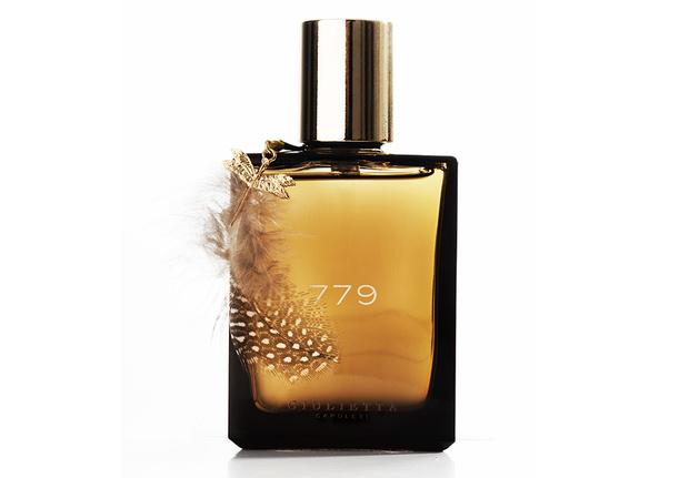 779 от Giuletta Capuleti