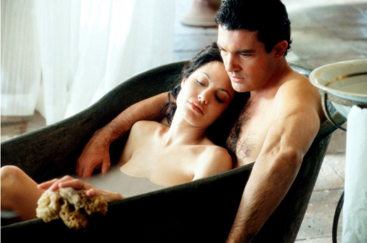 69 советов, которые разнообразят интимную жизнь