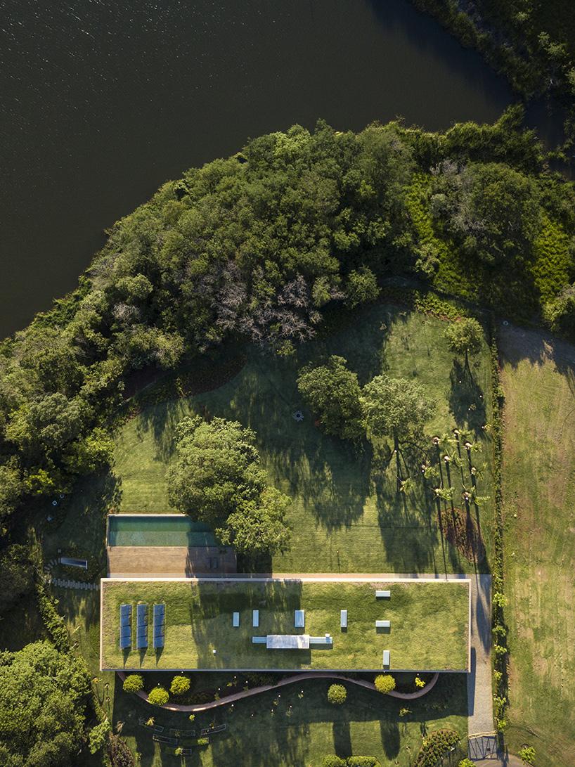 Пятый фасад: зеленые крыши (галерея 3, фото 2)