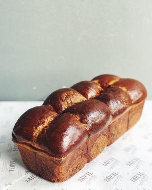 Как приготовить домашний хлеб? Два ароматных рецепта от булочной «Батон» (фото 2.2)