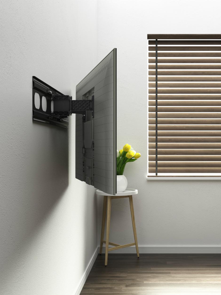 Расставляем акценты: новый телевизор Sony BRAVIA | галерея [2] фото [3]
