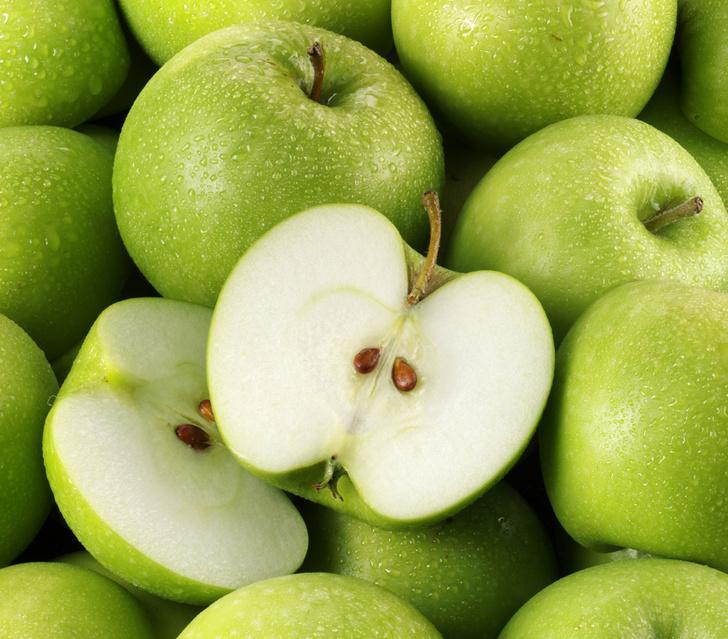 Самые полезные фрукты и ягоды: какой фрукт или ягода самая полезная.