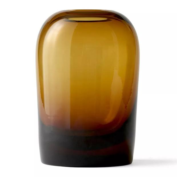 «Пузатые» вазы для весенних букетов (фото 4)