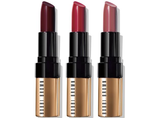 Bobbi Brown Lux Lip Color