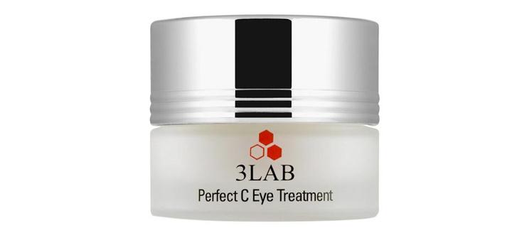 3LAB Perfect C Eye Treatment