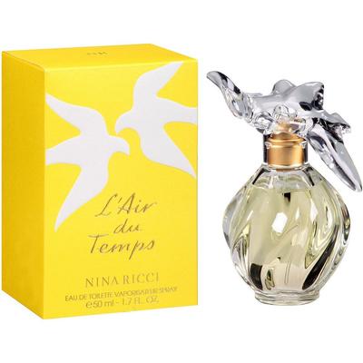 Секреты красоты: что купить в Dover Street Parfums Market (галерея 15, фото 0)