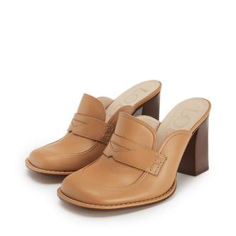 Лоферы — идеальная обувь для весенних прогулок. Какие купить и с чем носить? (фото 7.2)