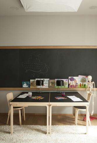 Школа жизни: рабочее место школьника (фото 11.2)