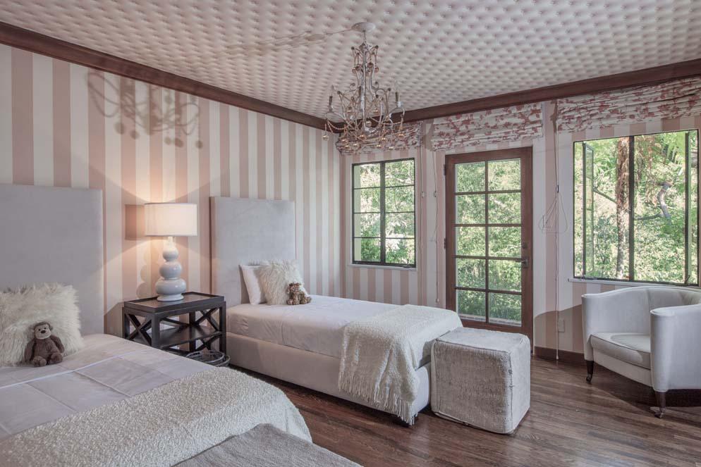 Дом Кэтрин Хепберн продан за 7,4 млн долларов | галерея [1] фото [5]