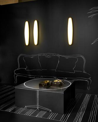 Коллекция Dior Maison от Dimore Studio (фото 5.1)
