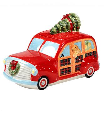 ELLE Decoration шопинг: подарки на Новый год (фото 2.1)