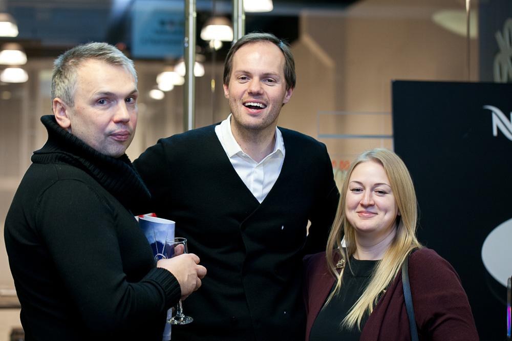 Майк Шилов, дизайнер, Алексей Дорожкин, ELLE Decoration, Екатерина Елизарова, дизайнер