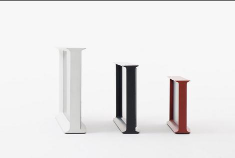 Телевизор Samsung Serif TV от Ронана и Эрвина Буруллеков | галерея [1] фото [3]