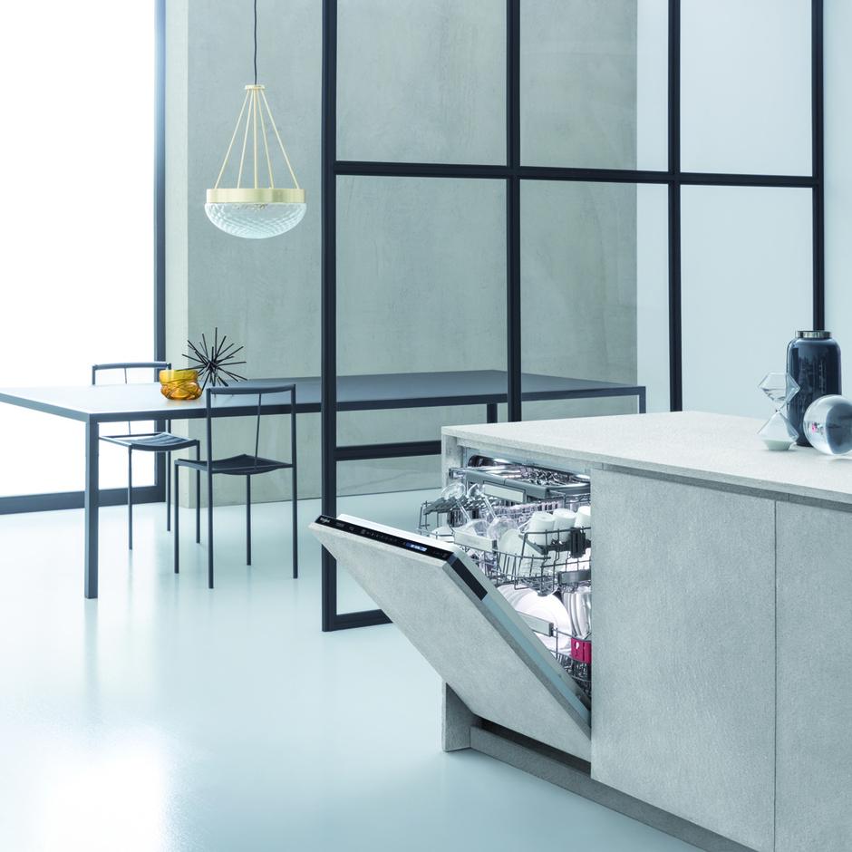 Чистая победа. Приборы и гаджеты которые помогут держать кухню в чистоте (фото 4)