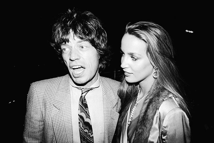 """Боб Колачелло: """"В Studio 54 знаменитости и обычные люди тусовались вместе"""" фото [13]"""